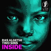 PREMIERE: Ras Algethi & Two Sins — Inside (Original Mix) [Lost on You]