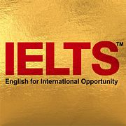579. [2/2] IELTS Q&A with Ben Worthington from IELTS Podcast