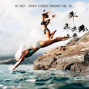 SVET - SPIRIT Fitness Podcast # 10