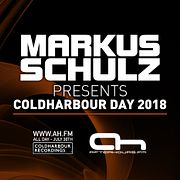 Markus Schulz - 4 Hour Set for Coldharbour Day 2018