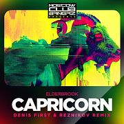 Elderbrook - Capricorn (Denis First & Reznikov Remix)