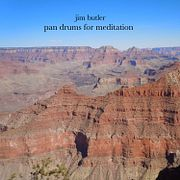 Deep Energy 71 - Pan Drums for Meditation - Music for Sleep, Relaxation, Massage, Therapy, Sound Healing and Reiki