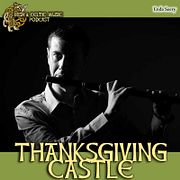 Thanksgiving Castle #385
