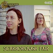 Scarborough Fair #375