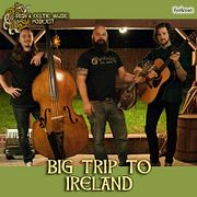 Big Trip to Ireland #377