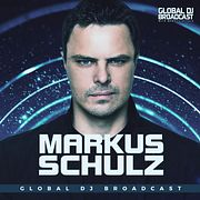 Global DJ Broadcast: Markus Schulz and Daxson (May 30 2019)