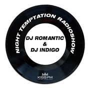 Night Temptation Radio Show #12
