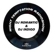 Night Temptation Radio Show #10