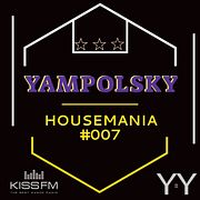 HouseMania vol.7