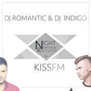 Night Temptation Radio Show #9