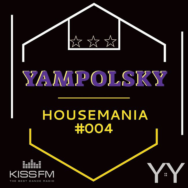 HouseMania vol.4