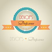 039 - Back to DevOps Deflope 3