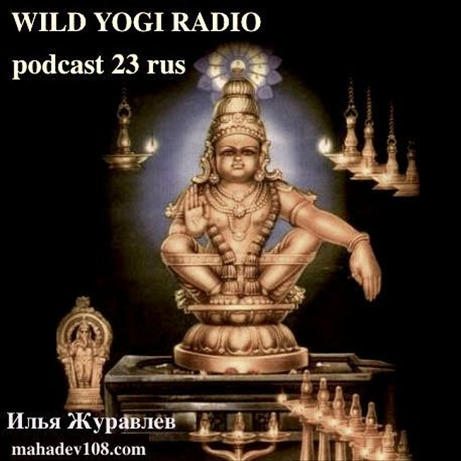 Wild Yogi Radio podcast 23 rus (23)