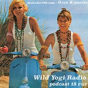 Wild Yogi Radio podcast 18 rus (18)