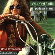 Wild Yogi Radio podcast 14 rus (14)