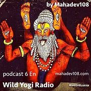 Wild Yogi Radio podcast 6 En (6)