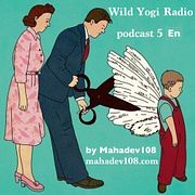 Wild Yogi Radio podcast 5 En (5)