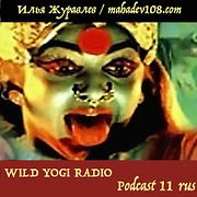Wild Yogi Radio podcast 11 Rus (11)