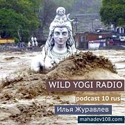 Wild Yogi Radio podcast 10 Rus (10)