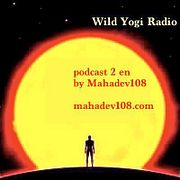 Wild Yogi Radio podcast 2 En (2)