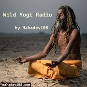 Wild Yogi Radio podcast 1 En (1)