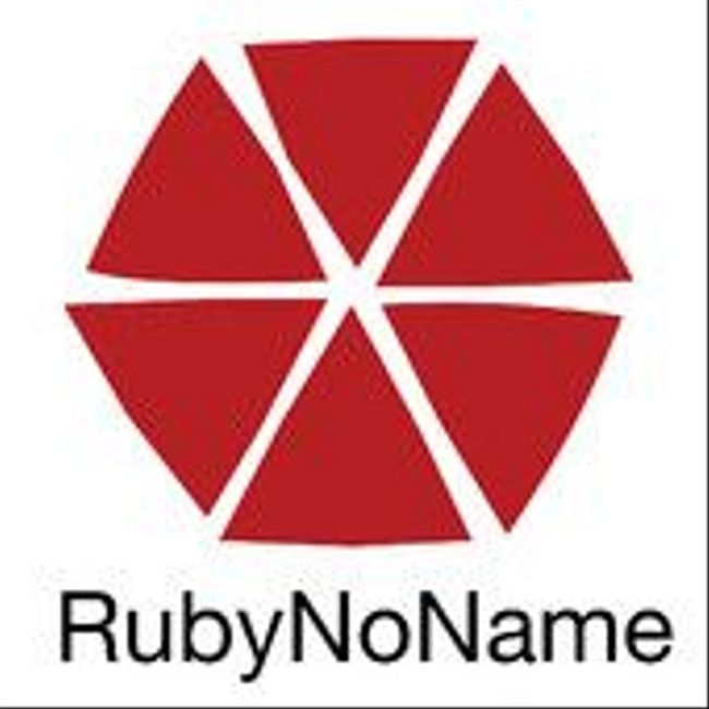 Ruby NoName Podcast S06E14