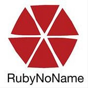 Ruby NoName Podcast S08E06