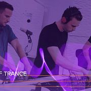 A State Of Trance Episode 877 (#ASOT877) [Hosted by NWYR & MaRLo] - Armin van Buuren