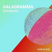 102 Podcast – S4E25 – Springer by Galagramma
