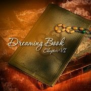 Dreaming Book - Chapter VI by G - Lab