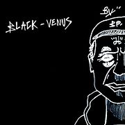 Black Venus — DHM Podcast #610 (January 2019)