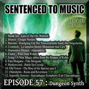 EPISODE 57 : Dungeon Synth