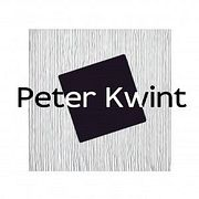 Kolorz presents Peter Kwint - Mr. Minor (live@testfm)
