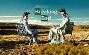 ВДД #4 (Во Все Тяжкие/ Breaking Bad)