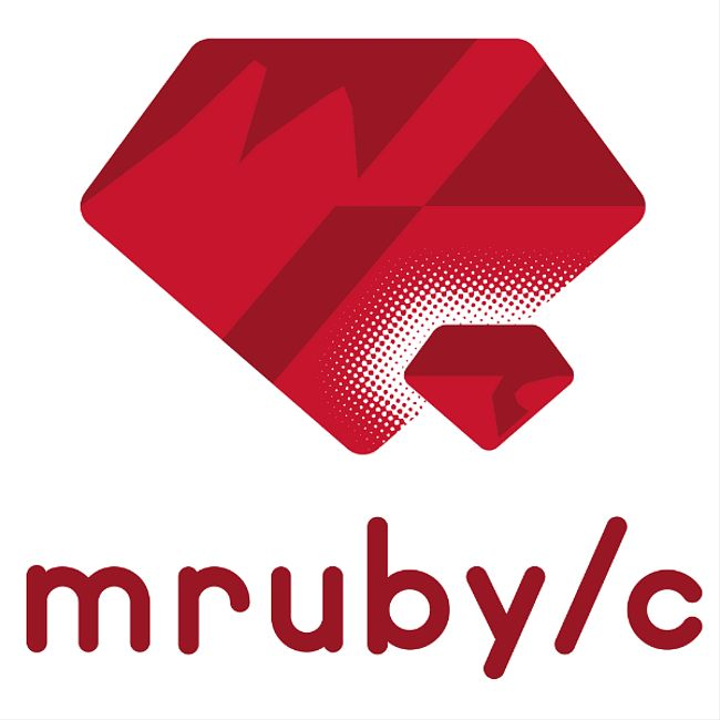 10 выпуск 07 сезона. Webpacker 4.0.2, Storybook 5.0, Rubygems: March 2019 Security Advisories, Mruby/c, RFS и прочее