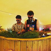 B.o.T — DHM Podcast #767 (Live@Noisily Festival / X Pachamama 2019)