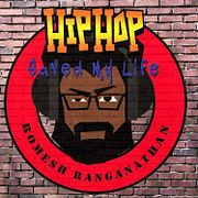 Episode 47: Hip Hop Heroes - Bonus Episode!