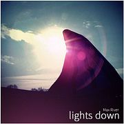 Max River - Lights Down