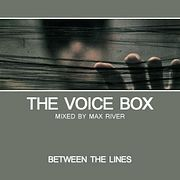 Max River - Between The Lines