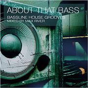Max River - About That Bass