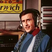 549. British Comedy: Alan Partridge (Part 2)