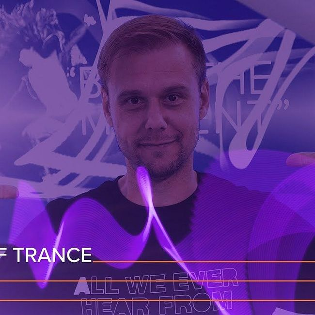 A State of Trance 650 - New Horizons (Full Continuous DJ ...