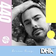 Brian Ring - DHA FM Mix #440
