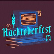 40 выпуск 06 сезона. Ruby 2.6 adds RubyVM::AST module, Action Text for Rails 6, Hacktoberfest 2018, Falcon, Cogear.JS и прочее