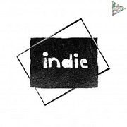 Indie Dance Vol.13 (Indie room)