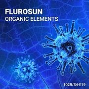 102 Podcast – S4E19 – Organic Elements by Flurosun