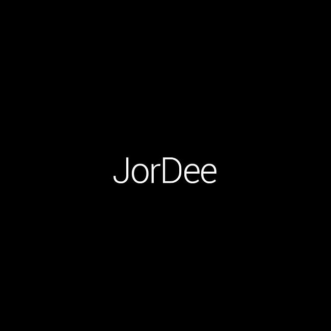 Episode #50: JorDee