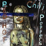 Red Hot Chili Peppers — By The Way Outtakes (071)