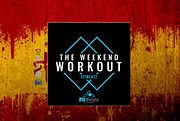 FitBeatz - The Weekend Workout #225 [Spain Edition]
