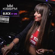 Shelly's Vibes (KISS FM Black)